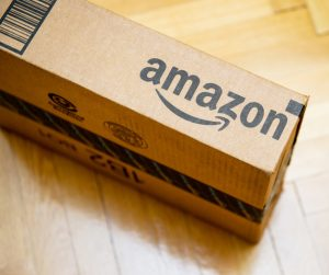 Amazon, ¿aliado o rival en el marketing digital?