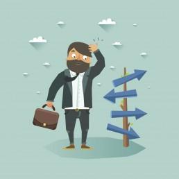 [:es]Marketing online: encuentra la agencia que más se ajuste a tus necesidades[:]