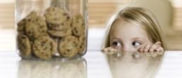 [:es]Más allá de la aceptación de cookies: la UE prepara un cambio de normativa[:]