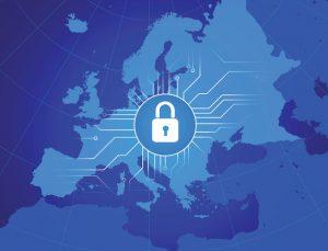La privacidad online a punto de experimentar fuertes cambios en Europa
