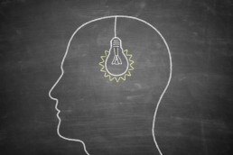 [:es]Ejemplos de visual thinking[:]