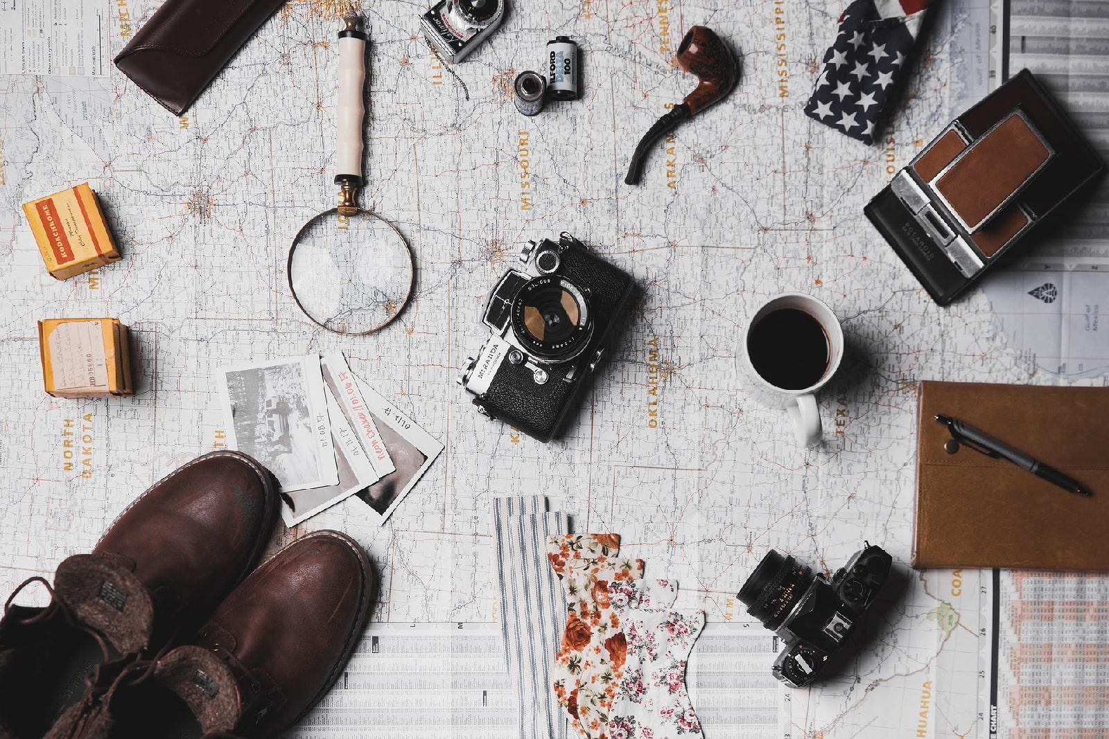 optimizar los leads de instagram