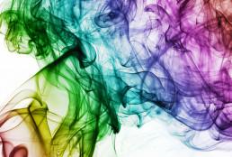 estrategia UI en 2019 colores