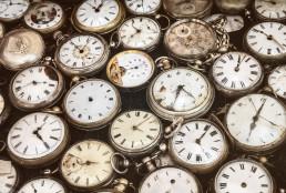 mejores horas para publicar en redes sociales