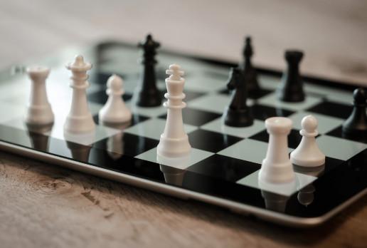 plan de marketing de contenidos digitales
