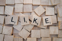 Analítica en Social Media (I)