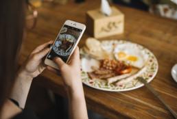 Estrategia de Instagram para 2019 y 2020