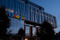 Posicionamiento SEO, Google y mitos