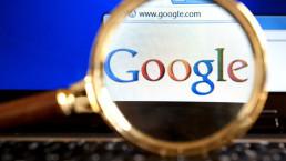 Cambios en el algoritmo de Google que afectan al posicionamiento