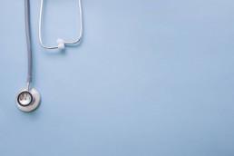 creación y gestión de contenidos en el sector salud