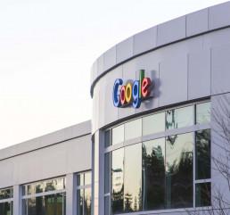 ¿Qué es Google Analytics 4?