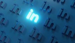 LinkedIn Stories, formato de vídeo efímero