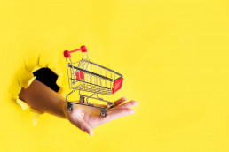 Acciones de ecommerce marketing