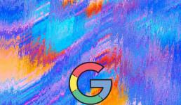 estadísticas de google y posicionamiento SEO