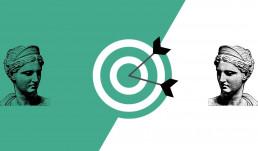 Objetivos del marketing online y de tu negocio