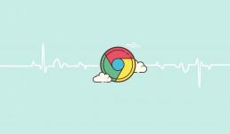 novedades del algoritmo de Google en 2021 para el posicionamiento SEO