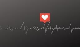 Algoritmo de Instagram para tu estrategia de Social Media