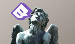 Marketing de Twitch, estadísticas e imagen