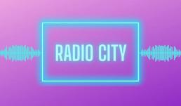 Podcast corporativo, de empresa o de branding