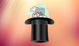 El Black Hat SEO empeora el posicionamiento de Google
