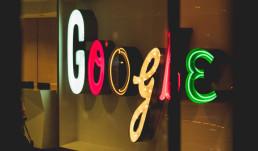 actualización de Google en 2021