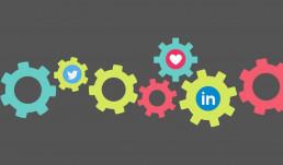 herramientas de analítica para las redes sociales
