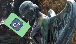 TikTok e influencers en tu táctica de Social Media