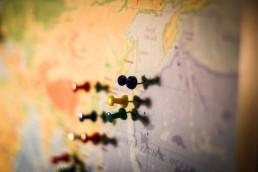 seo local y posicionamiento en google maps