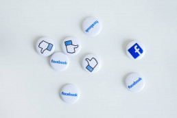 perfiles en redes sociales interesantes