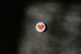 Microinfluencer, el auge en el influence marketing